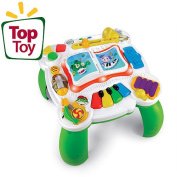 LeapFrog Learn & Groove™ Musical Table
