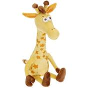 Animal Alley Geoffrey Giraffe