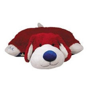 Pillow Pets 18 inch - Patriotic Pup