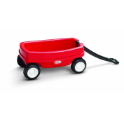 Little Tikes Lil' Waggon