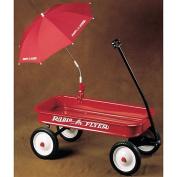 Radio Flyer Waggon Umbrella