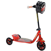 Huffy Disney Pixar Cars 2 Scooter