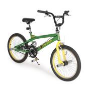 John Deere 50cm Heavy Duty Bike - Boys