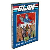 G.I. Joe Real American Hero