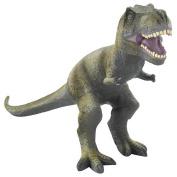Animal Planet T-Rex - Grey
