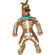 Scooby-Doo Glow in the Dark Stretch Toy