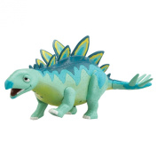 Dinosaur Train Mid-Size InterAction Figure - Morris