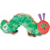 The World of Eric Carle Very Hungry Caterpillar Jumbo by Kids Preferred