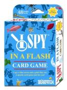 I Spy Card Game - In a Flash