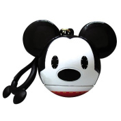 Pook-a-Looz Yapper - Mickey Mouse