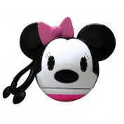 Pook-a-Looz Yapper - Minnie Mouse