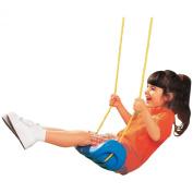 Little Tikes Swing Seat