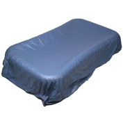 The Wet Set Rectangular Pool Cover