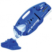 Pool Blaster Max CG Battery Powered Pool and Spa Cleaner