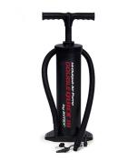 Intex 19 inch High-Output Hand Pump