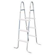 Heritage Steel Pool Ladder with Resin Steps