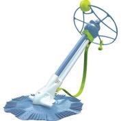 Zap Vac Automatic Pool Vacuum Cleaner
