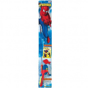 Spider-Man Fishing Kit