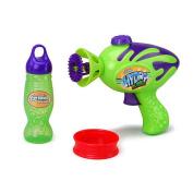 Gazillion Hydro Bubble Blaster