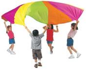Pacific Play Tents Playchute Parachute, 3m diameter