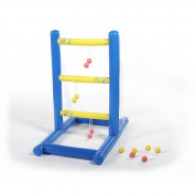 SpongeBob Inflatable Ladderball Set