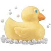 3-D Cake Pan-Rubber Ducky 22.9cm X17.8cm X12.7cm