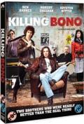 Killing Bono [Region 2]