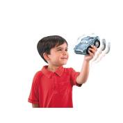 Fisher-Price Shake 'N Go! - Disney Pixar Cars 2 - Finn McMissile