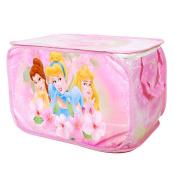 Disney - Princess Pop-up Toy Chest