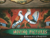Moving Picture