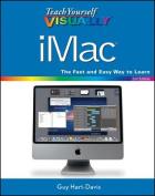 Teach Yourself Visually iMac (Teach Yourself Visually