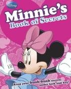 Disney Vintage Minnie Mouse