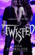 Twisted (Intertwined)