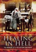 Healing in Hell
