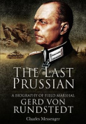 The Last Prussian