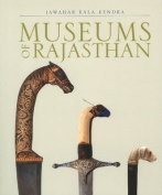 Museums of Rajasthan