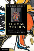 The Cambridge Companion to Thomas Pynchon. Edited by Inger H. Dalsgaard, Luc Herman, Brian McHale