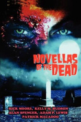 Novellas of the Dead