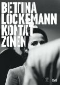 Bettina Lockemann