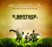 O Brother, Where Art Thou? [10th Anniversary Deluxe Edition] [Digipak]