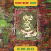 Victory Chimp: A Book [Audio]