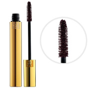Mascara Volume Effet Faux Cils ( Luxurious Mascara ) - # 05 Burgundy, 7.5ml/0.25oz