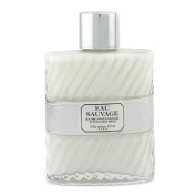 Christian Dior Eau Sauvage After Shave Balm - 100ml/3.4oz