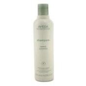 Shampure Shampoo, 250ml/8.5oz