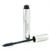 DiorShow Iconic High Definition Lash Curler Mascara - #268 Navy Blue, 10ml/0.33oz