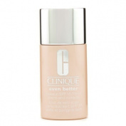 Even Better Makeup SPF15 ( Dry Combinationl to Combination Oily ) - No. 08 Beige, 30ml/1oz