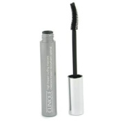 High Impact Curling Mascara - #01 Black 8ml/0.34oz