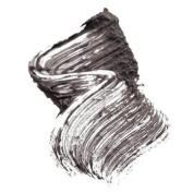 Jane Iredale Longest Lash Thickening & Lengthening Mascara - Slate Grey - 12g/10ml