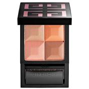 Givenchy Le Prisme Blush Powder Blush - # 60cm Vogue Orange 7g/5ml