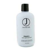 Fragile Colour-Safe Shampoo, 350ml/12oz